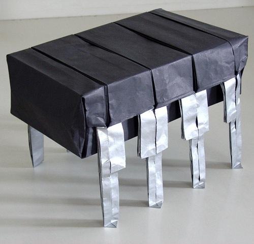 Folded Timer555