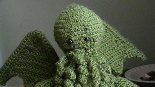 greenmonstercrochet.jpg