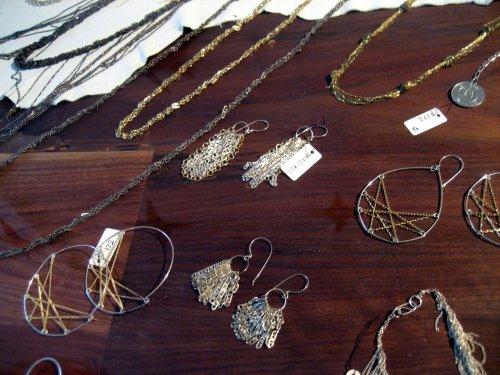 lisalevinejewelry.jpg