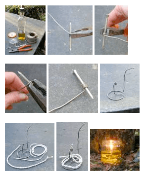 veg_oil_lamp_how-to.jpg