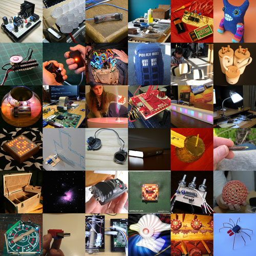 Flickr_mosaic-6X6_500w.jpg