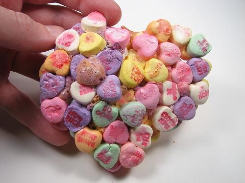 heart_of_hearts.jpg