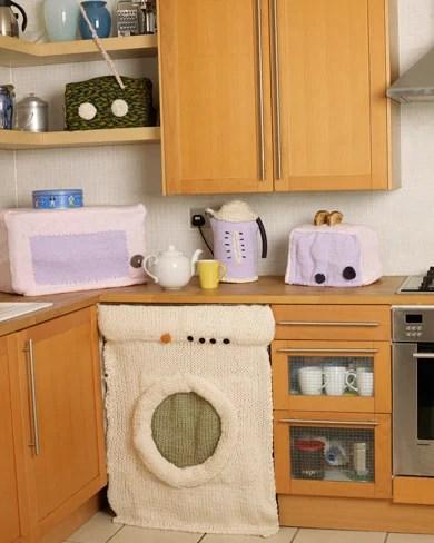 knitted_kitchen.jpg