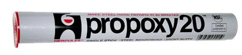 propoxy.jpg