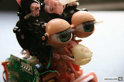 Skinned_Furby.jpg