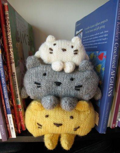 Catstack1