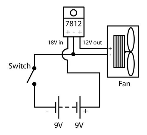 circuit-final.jpg