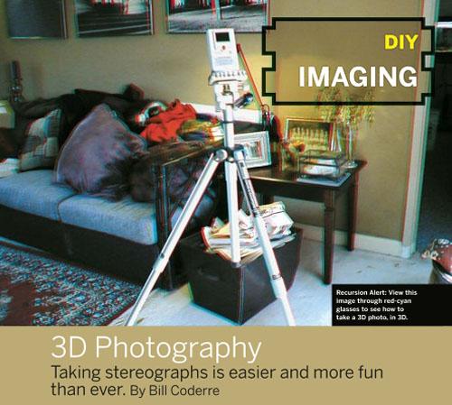DIY_imaging_article.jpg
