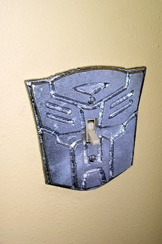 autobot_switchplate_in_place.jpg