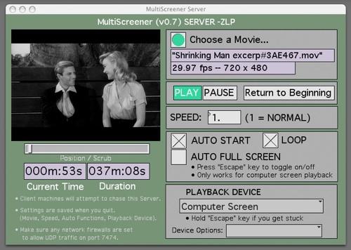 Multiscreener-Server-Screen-Big