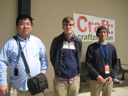 makerfairepose1.jpg