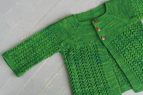 baby sweater for ladies