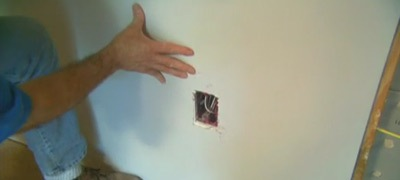 cutting-drywall-around-outlet-boxes-5.jpg