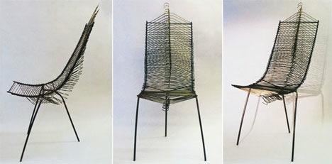 hangerchair.jpg
