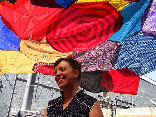 UmbrellaShadeRS.jpg