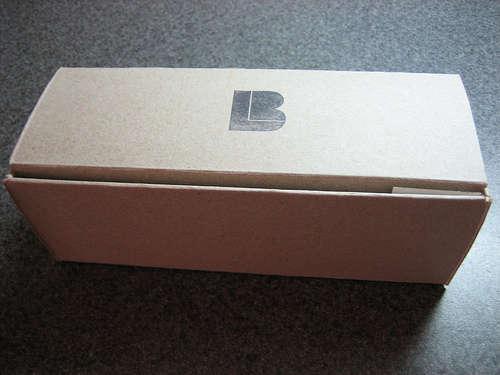 giftBox081908_2.jpg