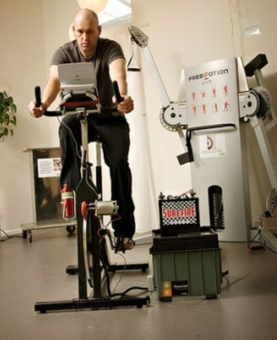 greenmicrogymbike_.jpg