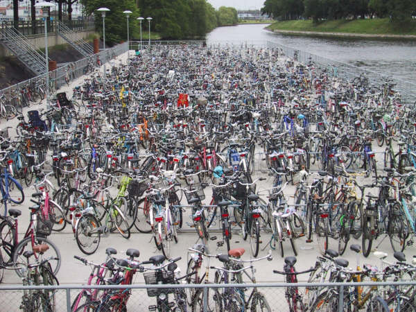 bikesrack.jpg