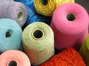 silk city fibers