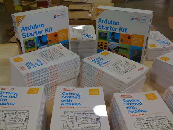 arduinoStart101608_2.JPG