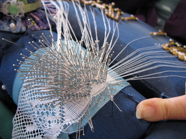 Austin_Lacemakers_Pins.jpg