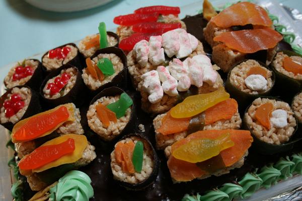 DessertSushi.jpg