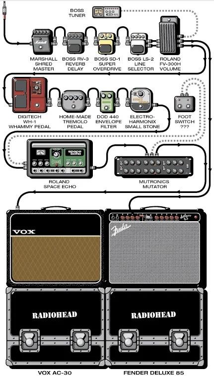 guitarGeek102708.jpg