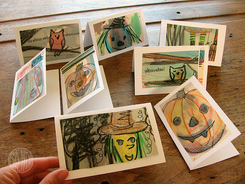 handmadehalloween_cards.jpg