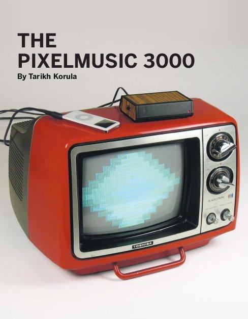 pixelmusic14.jpg