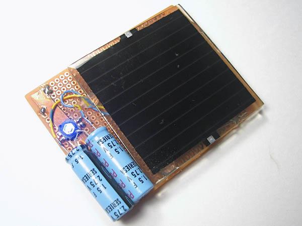 solarCircuit102308_1.jpg