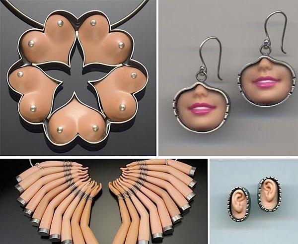 barbiejewelrytile.jpg