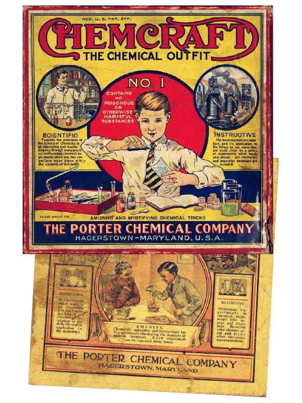 ChemLab-4.jpg