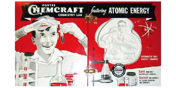 ChemLab-8.jpg