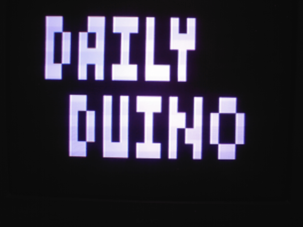 dailyduino_tv.png
