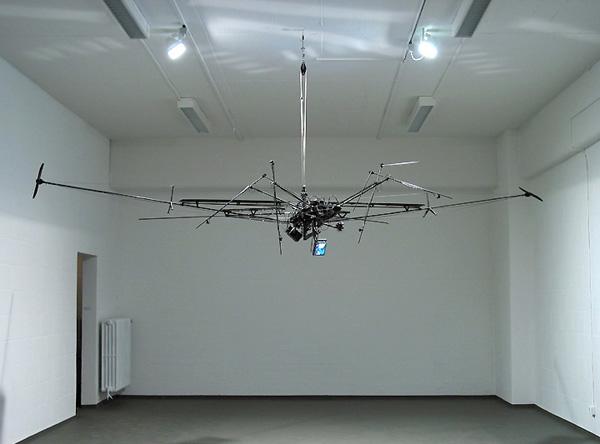 dronetot.jpg