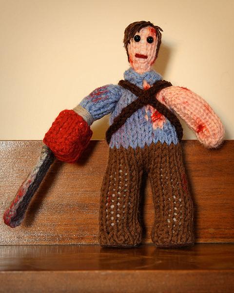 KnittedAsh.jpg