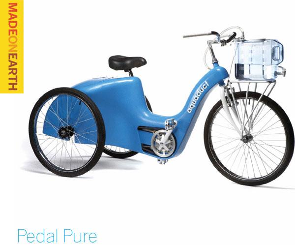 MOE_pedal