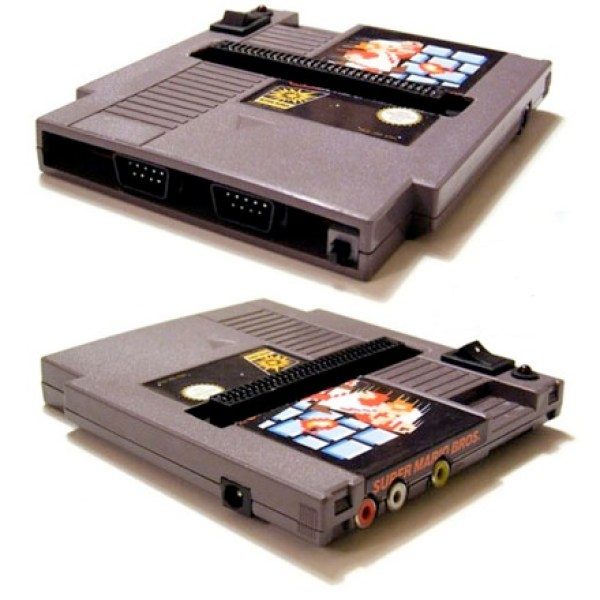 nes_on_cartridge.jpg