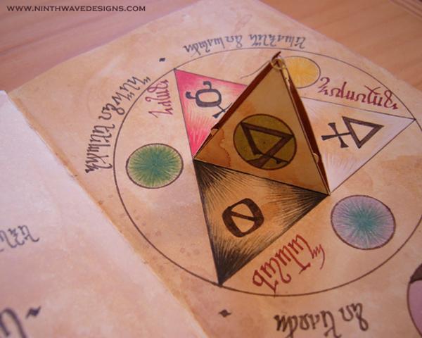 alchemy121208_4.jpg
