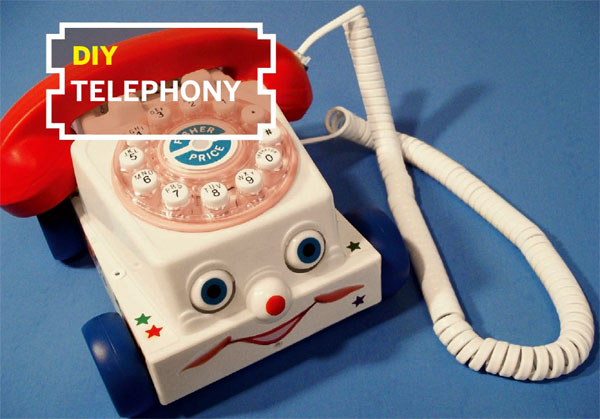 chatterphone-1.jpg