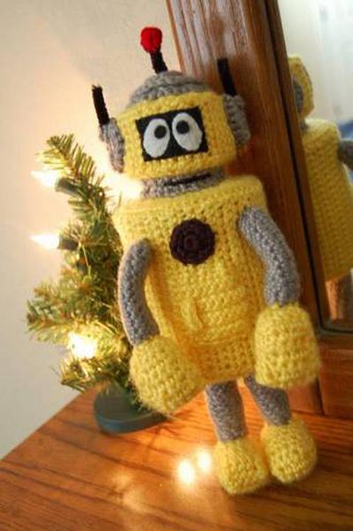 CrochetPlex.jpg