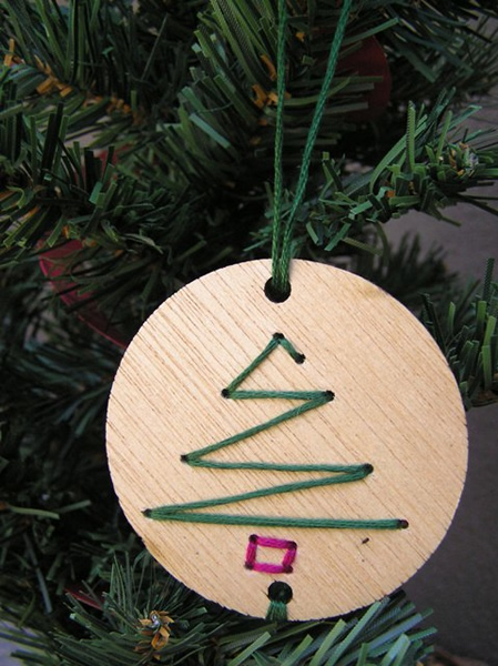 embroidered_wooden_ornaments.jpg
