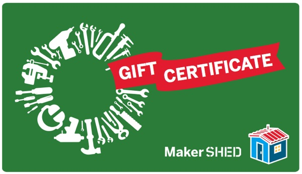 Makegiftcertificate