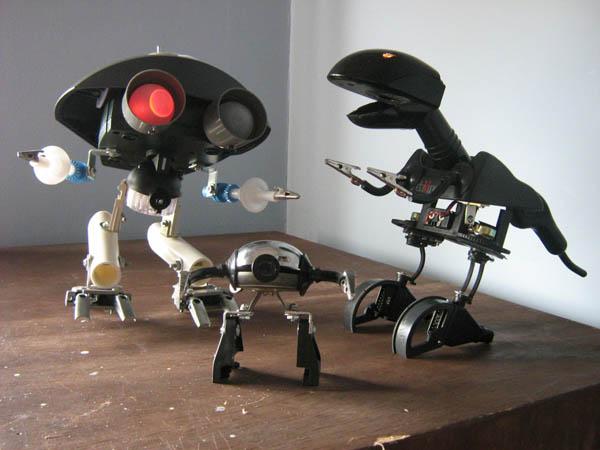 roboCritters120108_2.jpg
