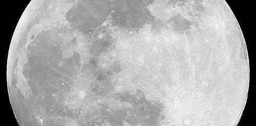 big moon january.jpg