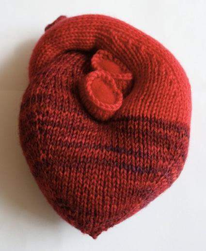 knittedheartpattern.jpg