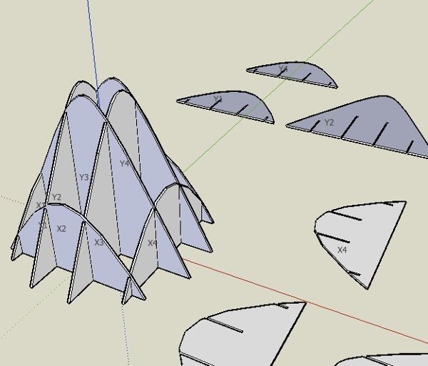 sliceform1.png