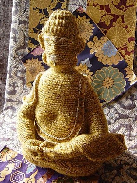 crochetbuddha.jpg