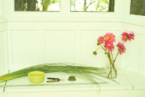 Ikebana_003_summer_materials.jpg