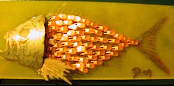 ledfish2_cc.jpg